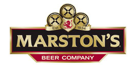 Martsons Brewery