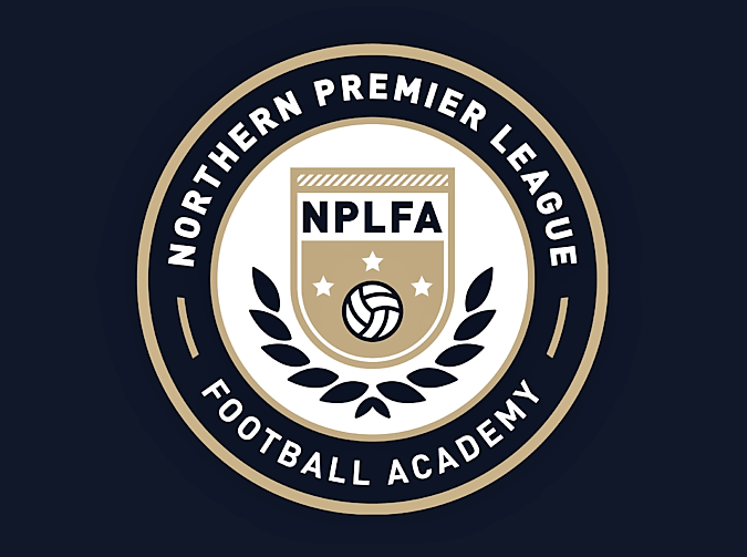 Northern Premier Academy League
